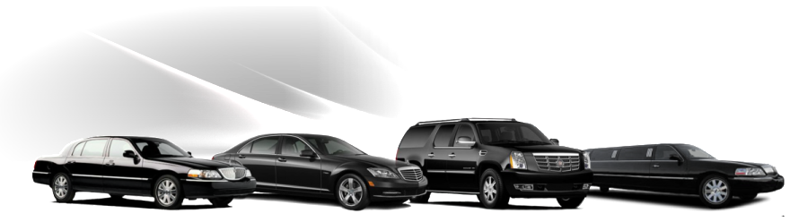 Chicago-limo-banner